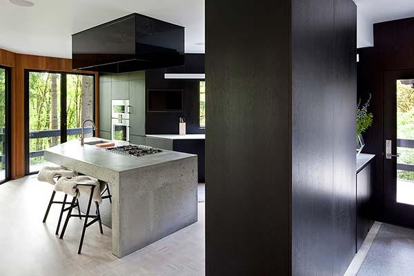 Contemporary Modern Home Design Inspiration in 2016-5