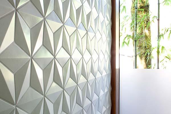 Contemporary Modern Home Design Inspiration in 2016-6
