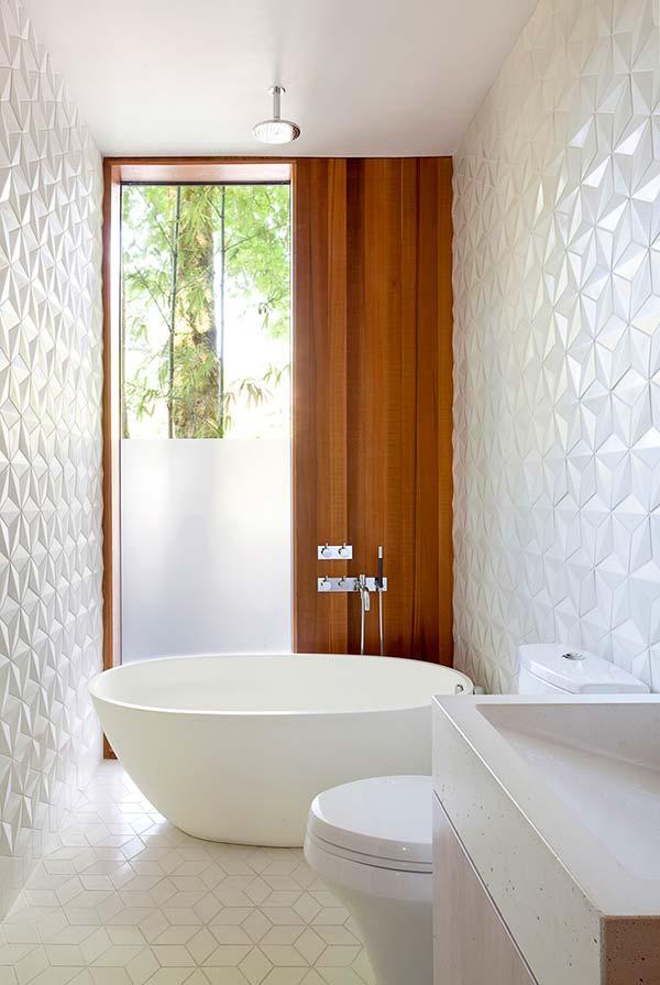 Contemporary Modern Home Design Inspiration in 2016-7