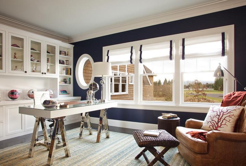office paint colors ideas. Home Office Color Ideas Paint Color. Hot For Your Home-1 Colors