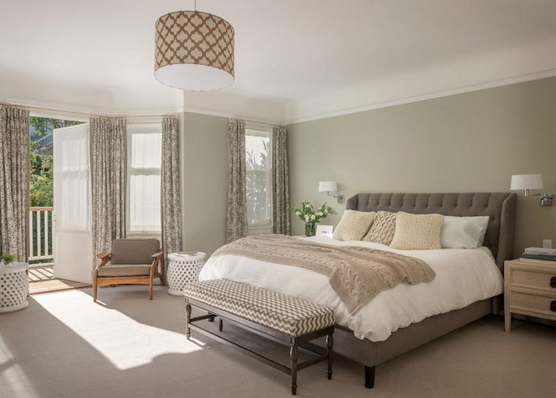 & Hot Paint Color Ideas For Your Home / FresHOUZ.com