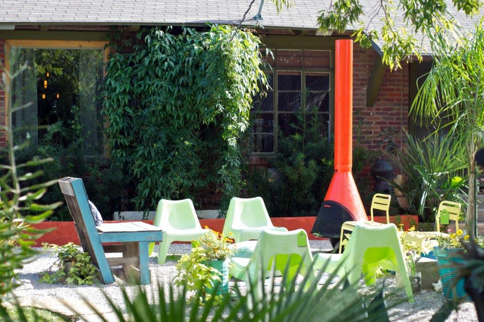 Example Garden Ideas for Spring