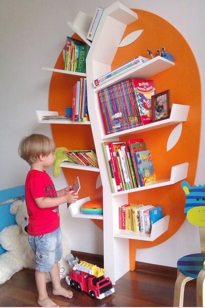 Plus New Line Kids Room