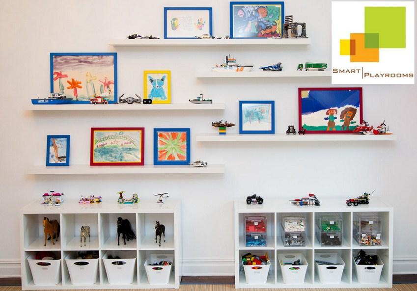 Tween Dream Kids Room