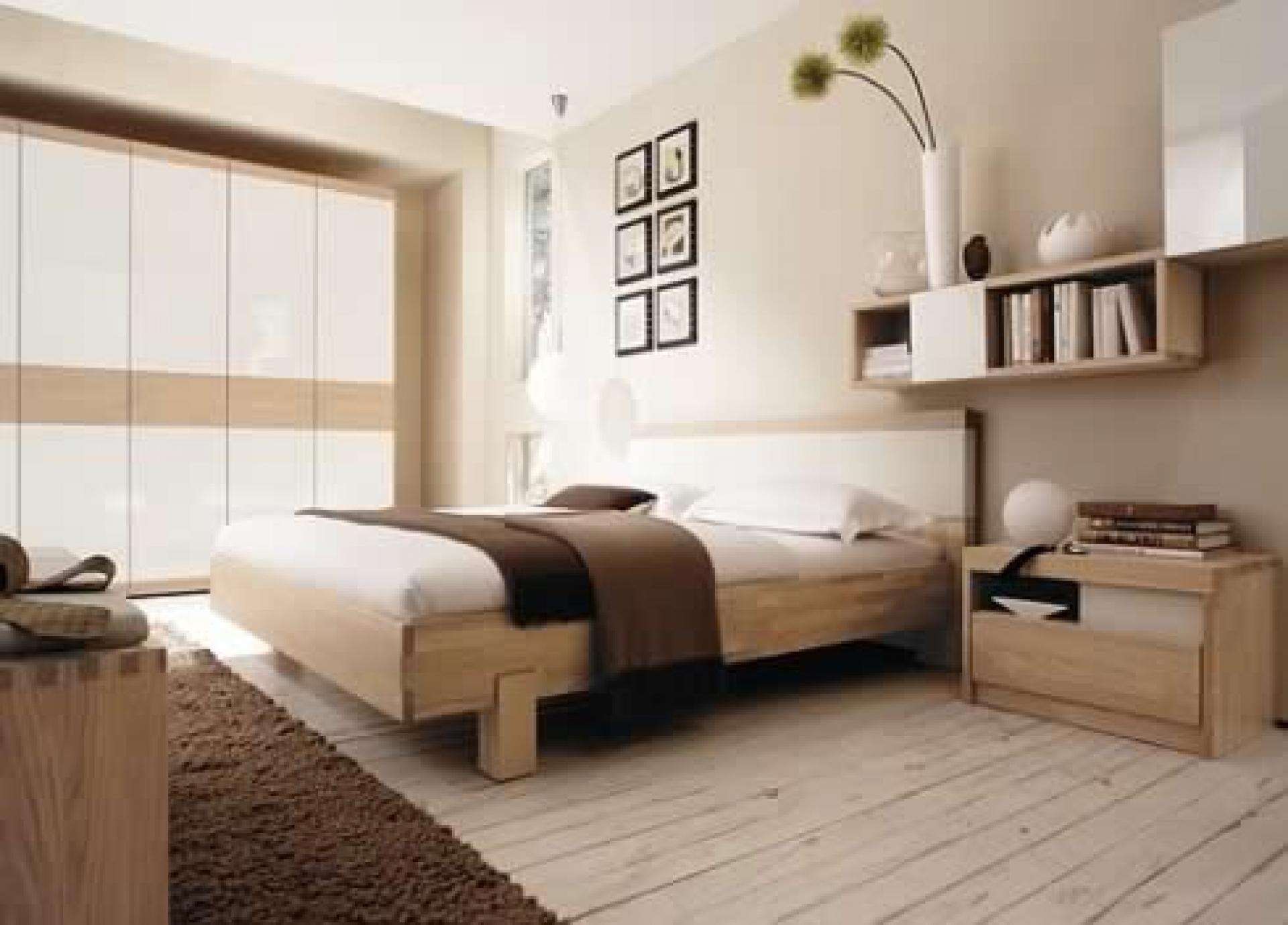 Cushion brown carpet feather wall book racks cabinet