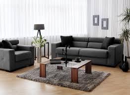 Dacia Daster Living Room Furniture