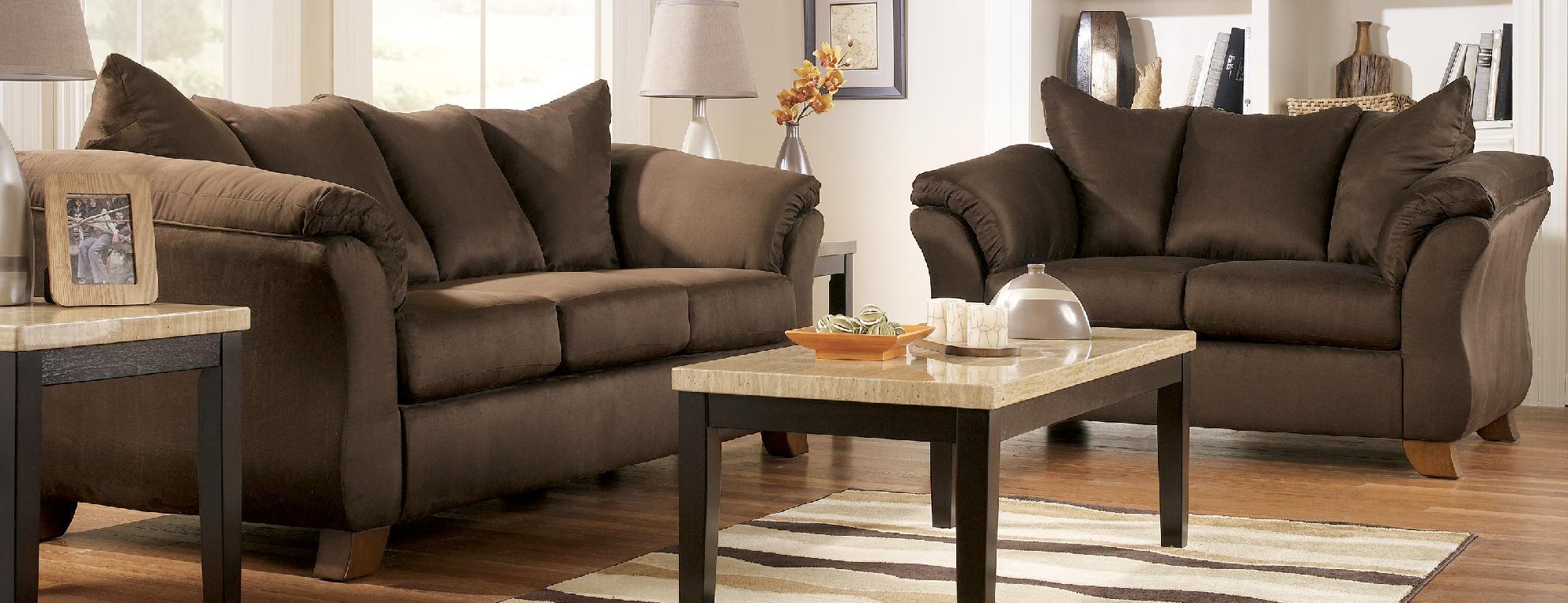 Exclusive Iving Room Furniture