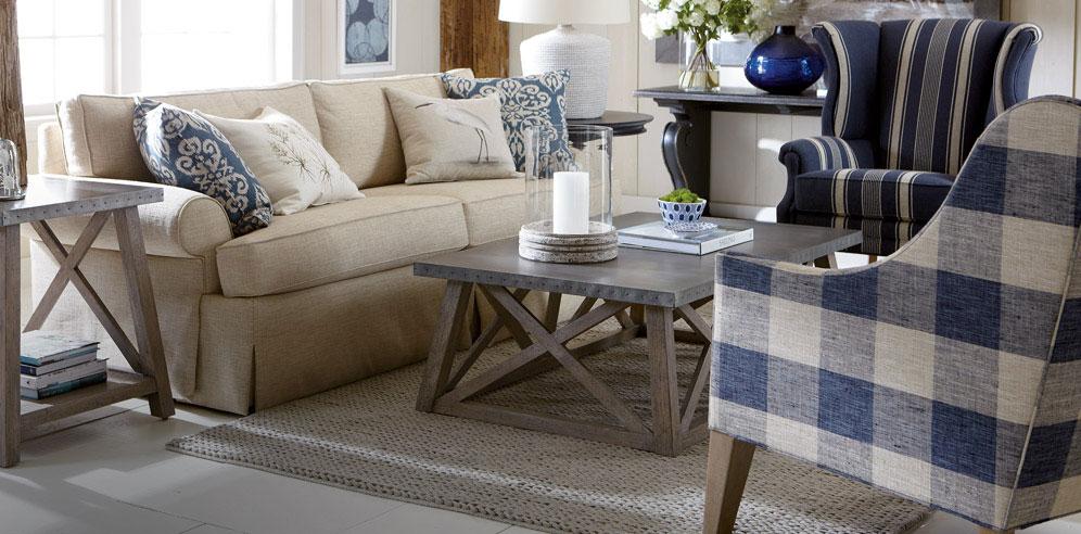 Getinspired Livingroom Furniture