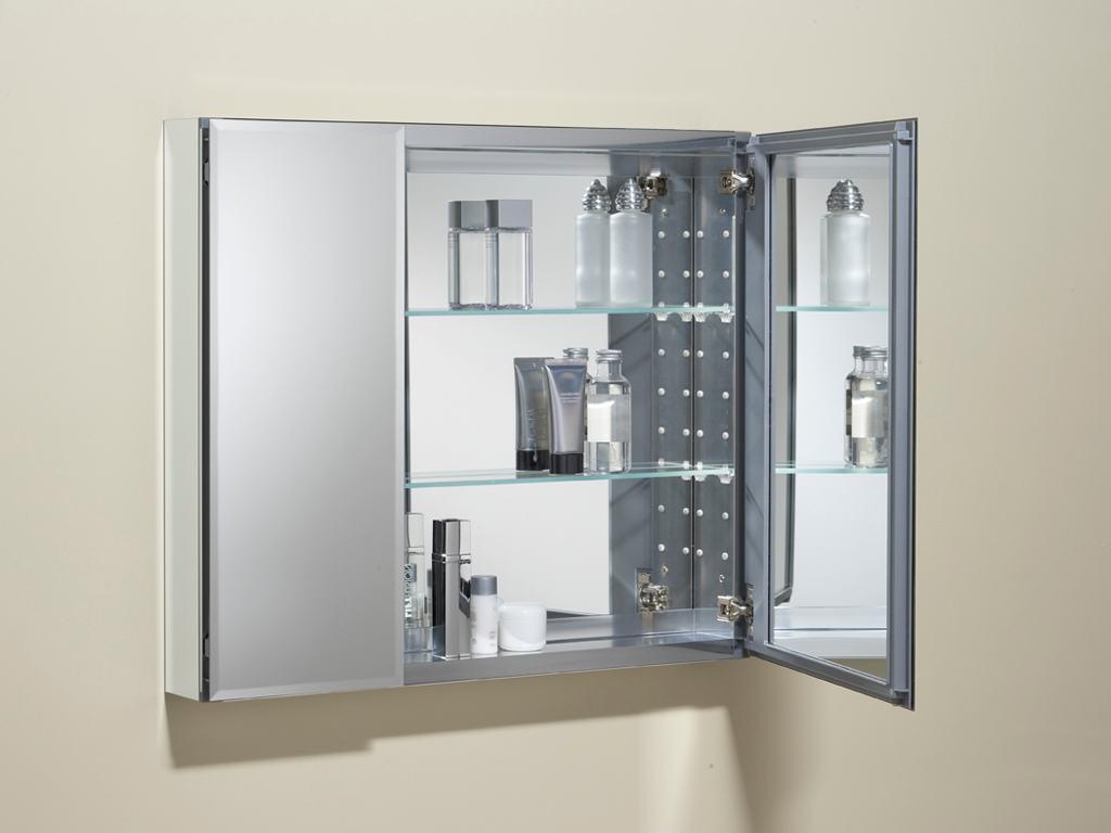Kohler CB CLC3026FS Bathroom Cabinet