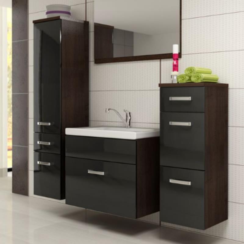 Lazienka Bathroom Design