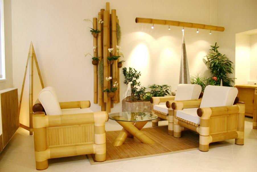 Trend Eco Living Room Furniture