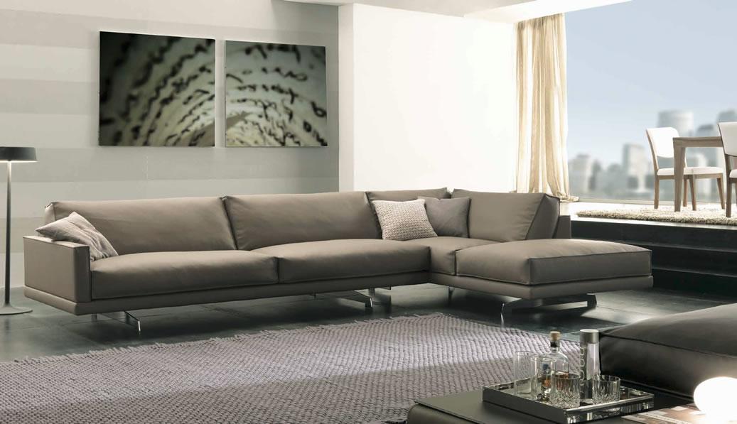 Verona Sofa Living Room Furniture