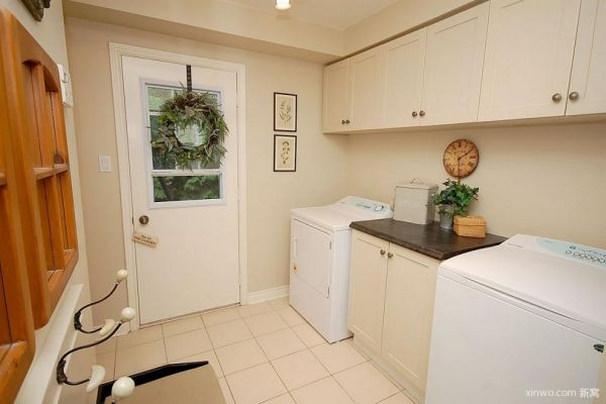 Laundry Room Entry Ideas (016)