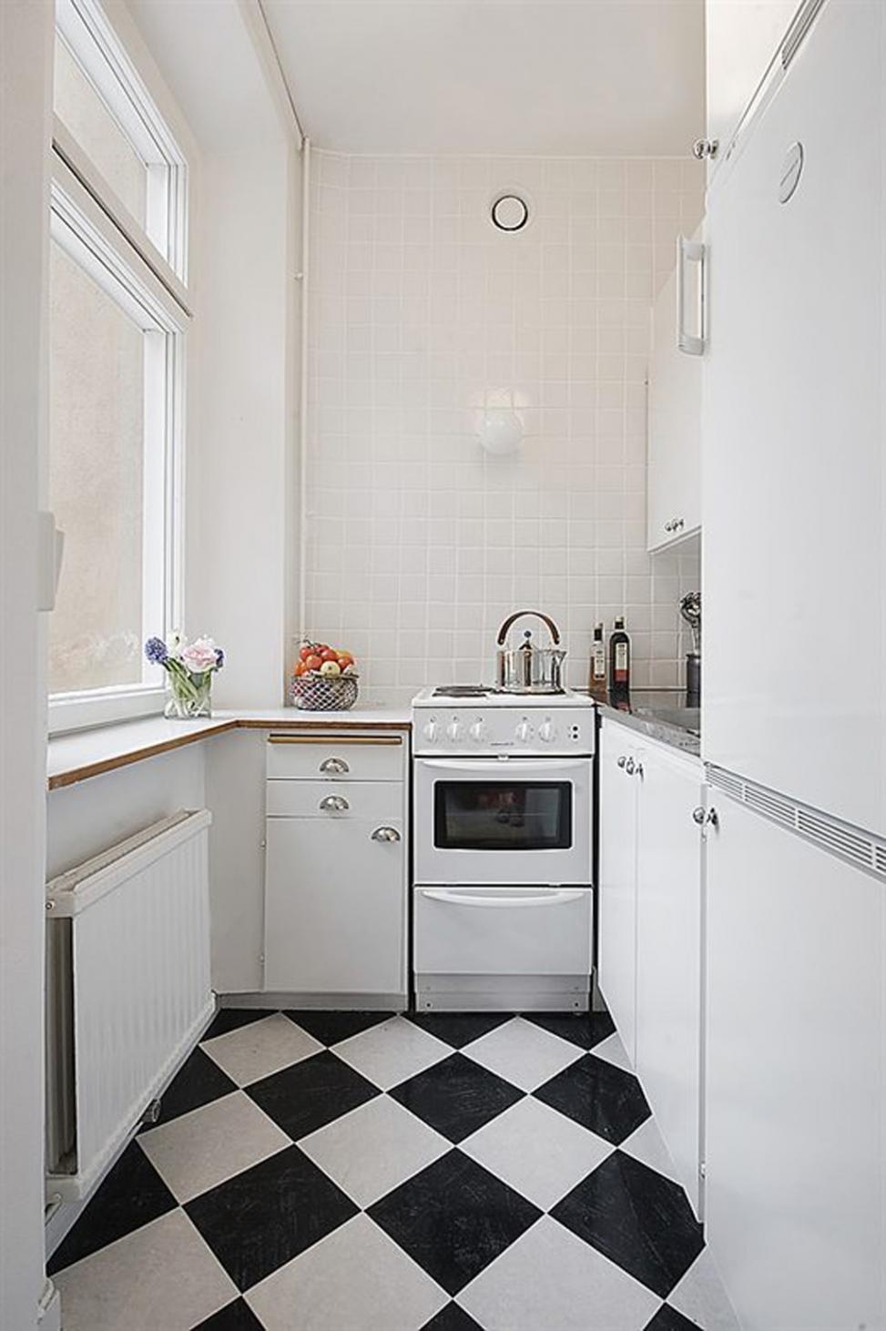 Black Kitchen Floor Tiles Black Vinyl Floor Tile Self