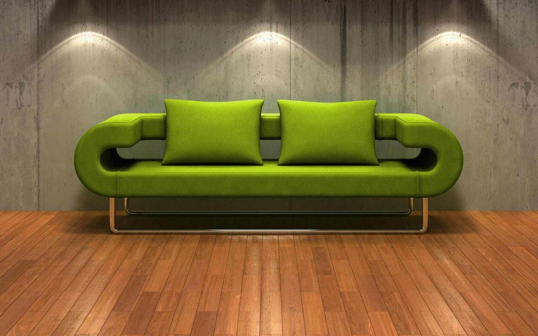 67 Gallery Unique Sofa That Stunning Your Home Freshouz Com