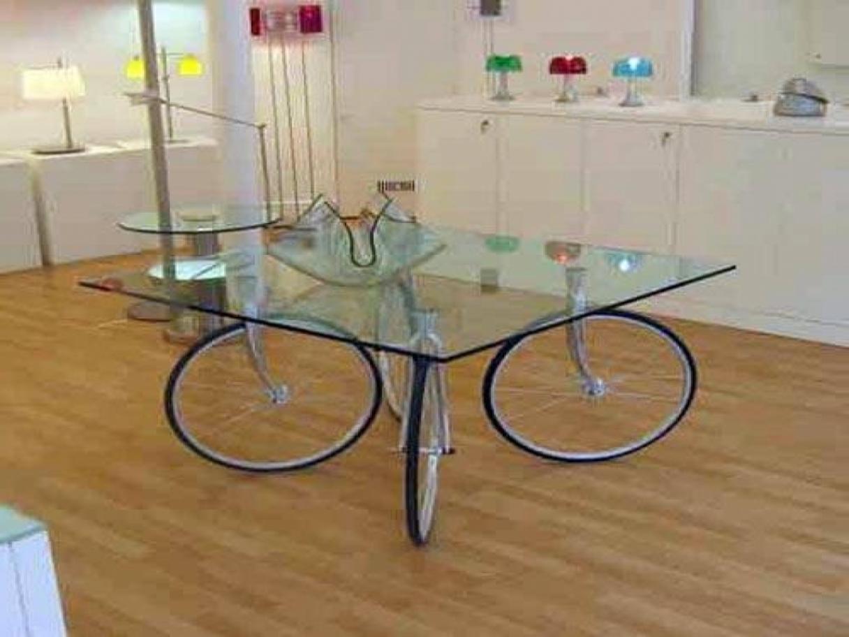 Unique Glass Coffee Table, Artistic Coffee Tables Unique Round Regarding Unique Table