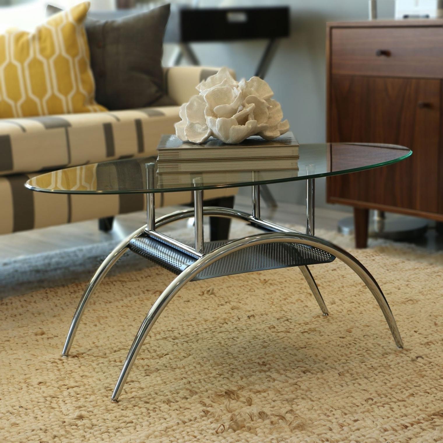 Genova Coffee Table Regarding A Writting Desk Or A Coffee Table?