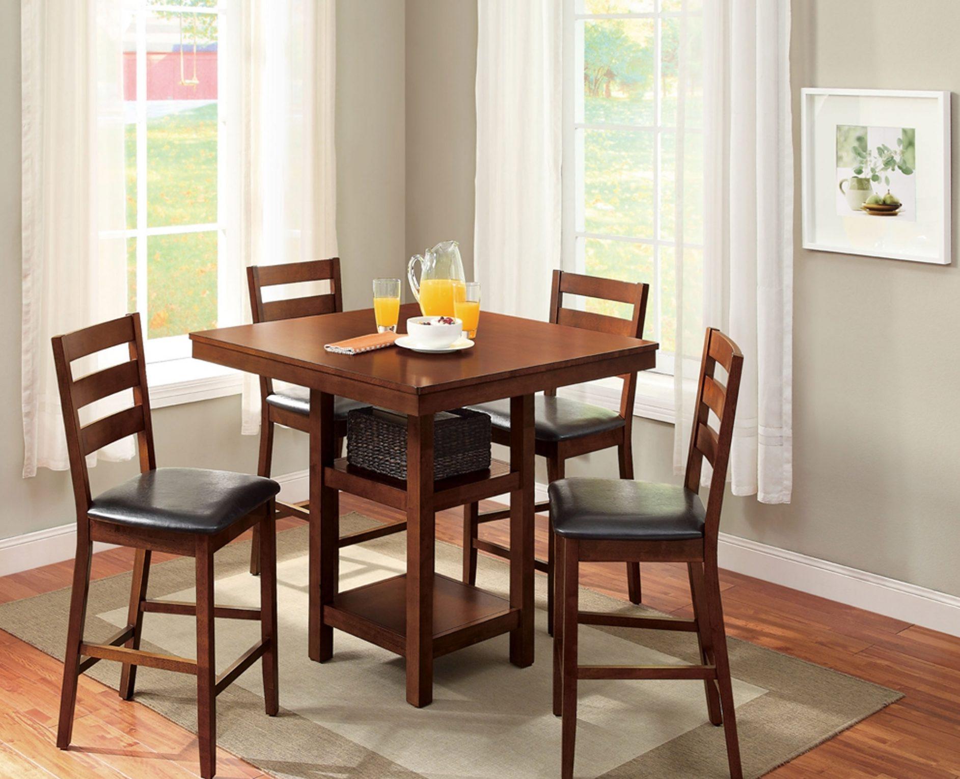Kitchen & Dining Furniture For Dining Room Furniture