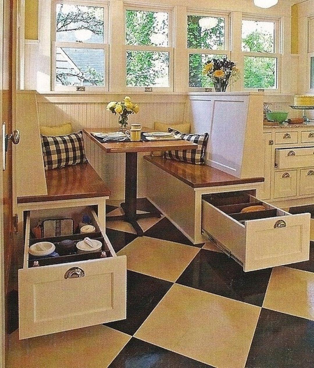 Идеи для дома и кухни своими руками