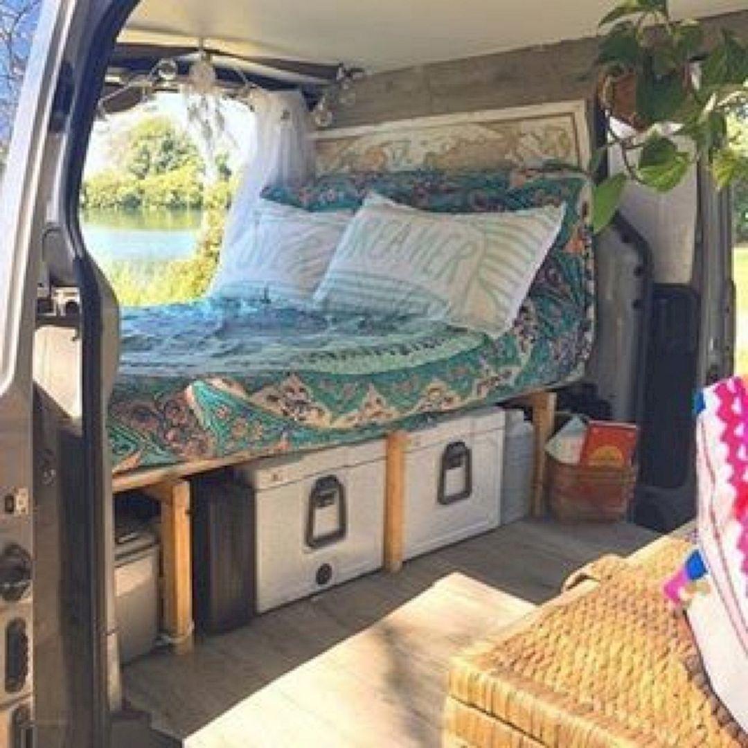 interior design ideas for camper van no 11 freshouz