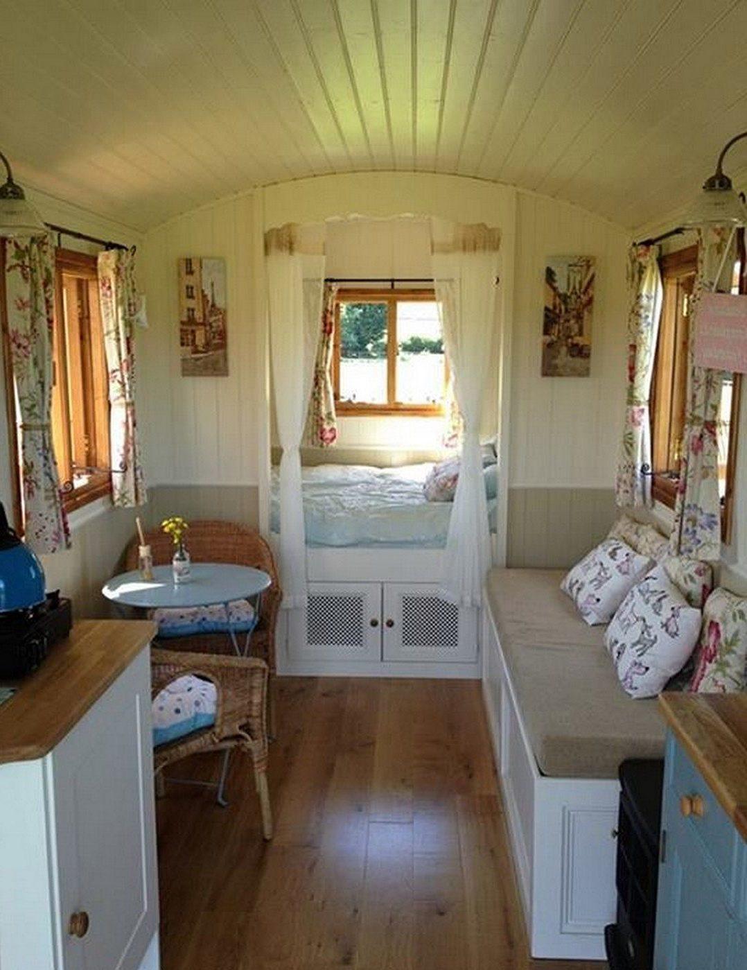 Дизайн маленького дачного дома внутри своими руками фото