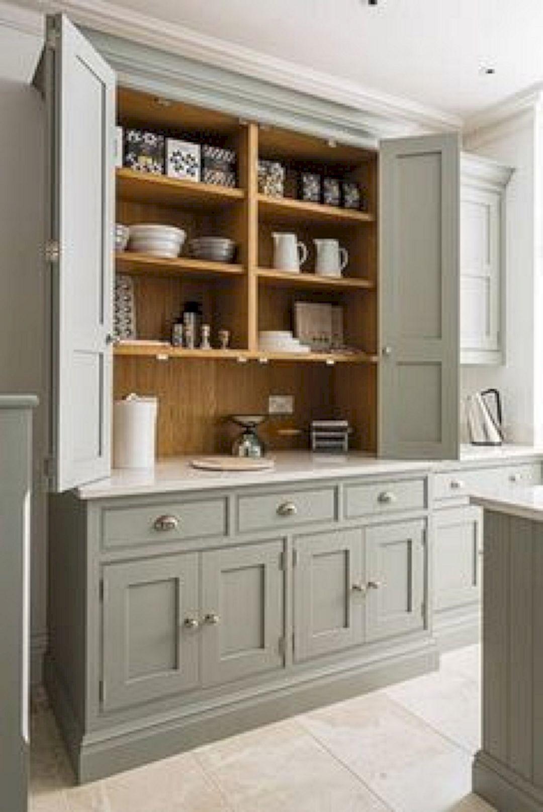 stunning creative kitchen storage ideas   Stunning Diy Kitchen Storage Solutions For Small Space ...