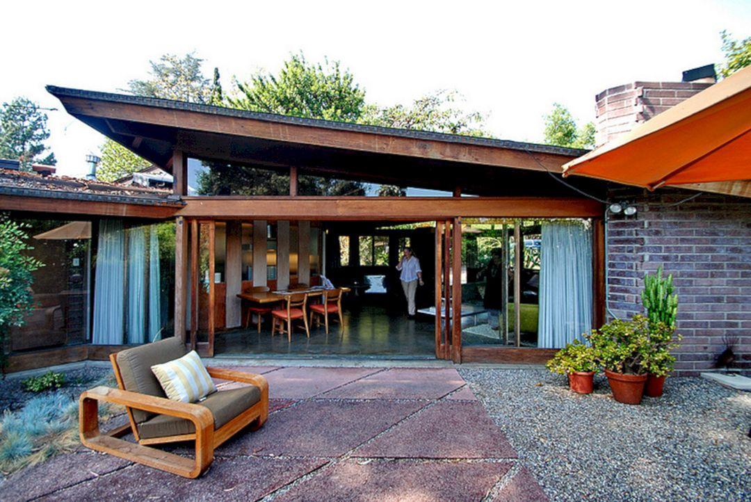 38 frank lloyd wright architecture 38 frank lloyd wright - Frank lloyd wright architecture style ...