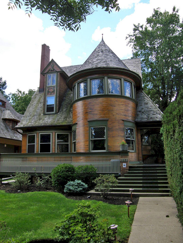 49 Frank Lloyd Wright Architecture 49 Frank Lloyd Wright