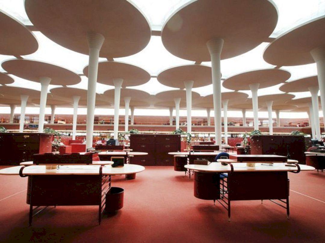 53 frank lloyd wright architecture 53 frank lloyd wright for Architecture wright