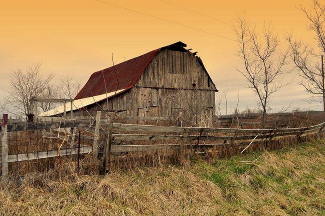 Rustic Barns beautiful old rustic barns – freshouz