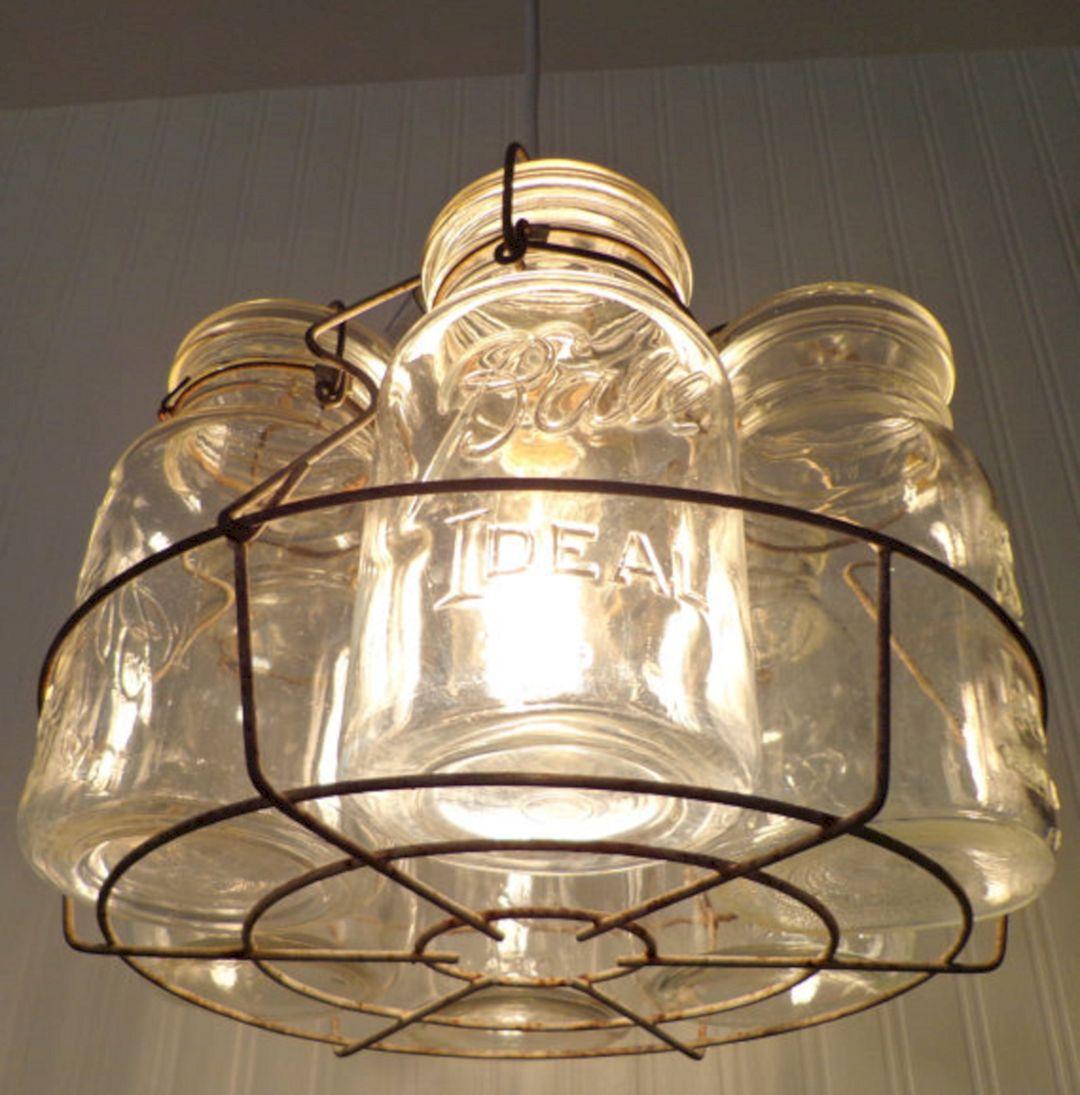 Diy basket light fixture diy basket light fixture design ideas and photos - Diy light fixtures ...