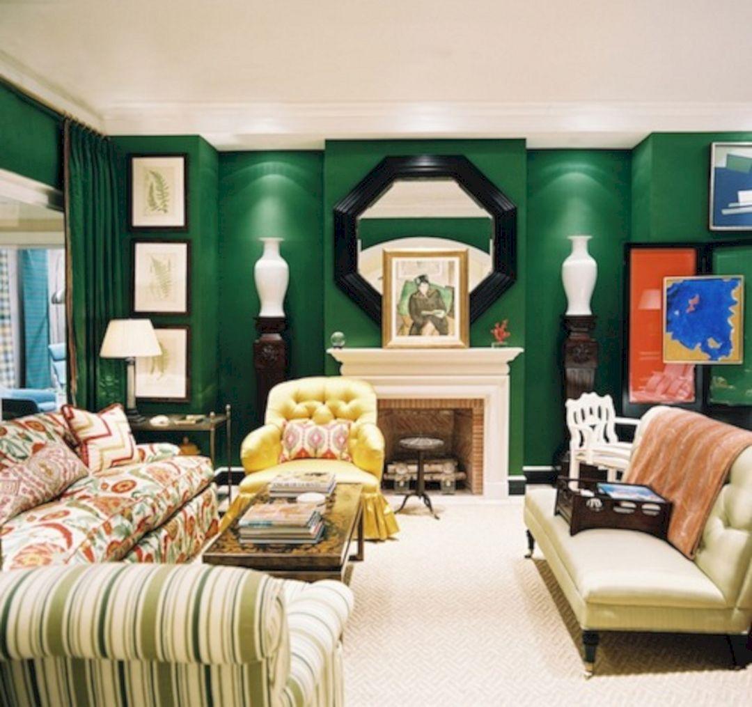 Emerald Green Wall Paint Emerald Green Wall Paint Design