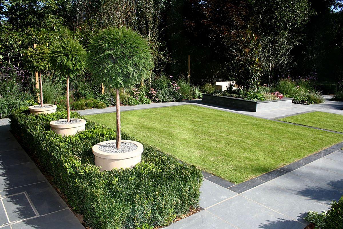 Family garden design ideas family garden design ideas for Family garden designs