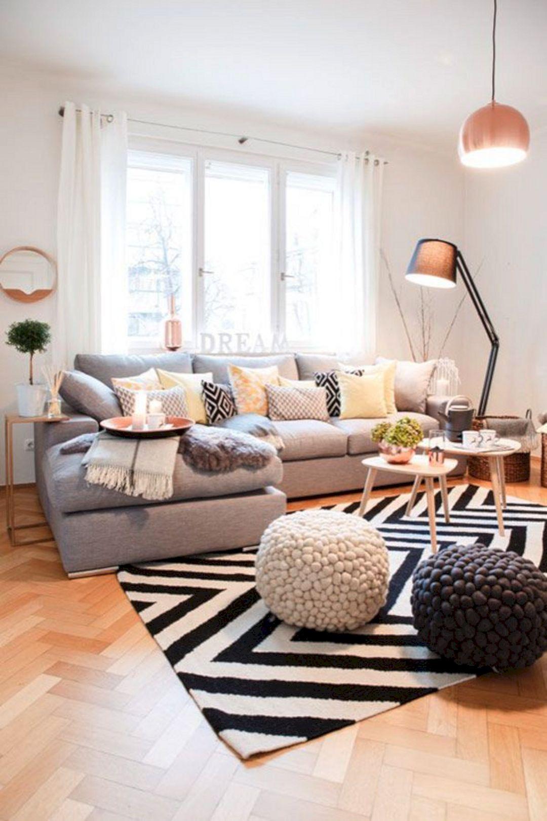 family friendly living rooms 34 freshouz