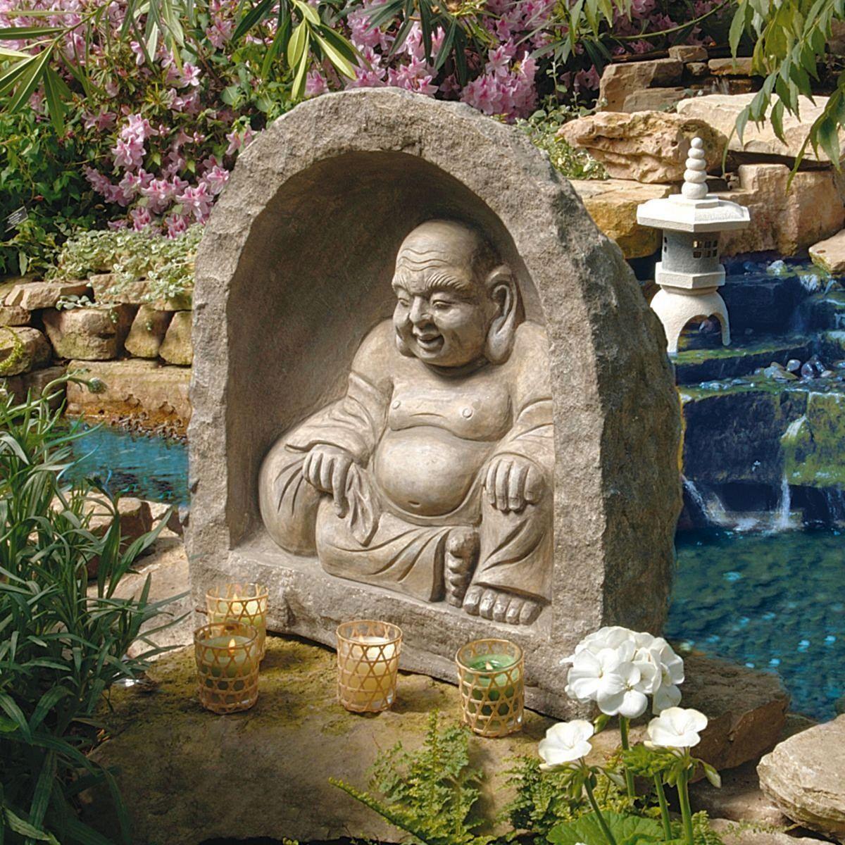 Asian garden sculpture, elisha sex