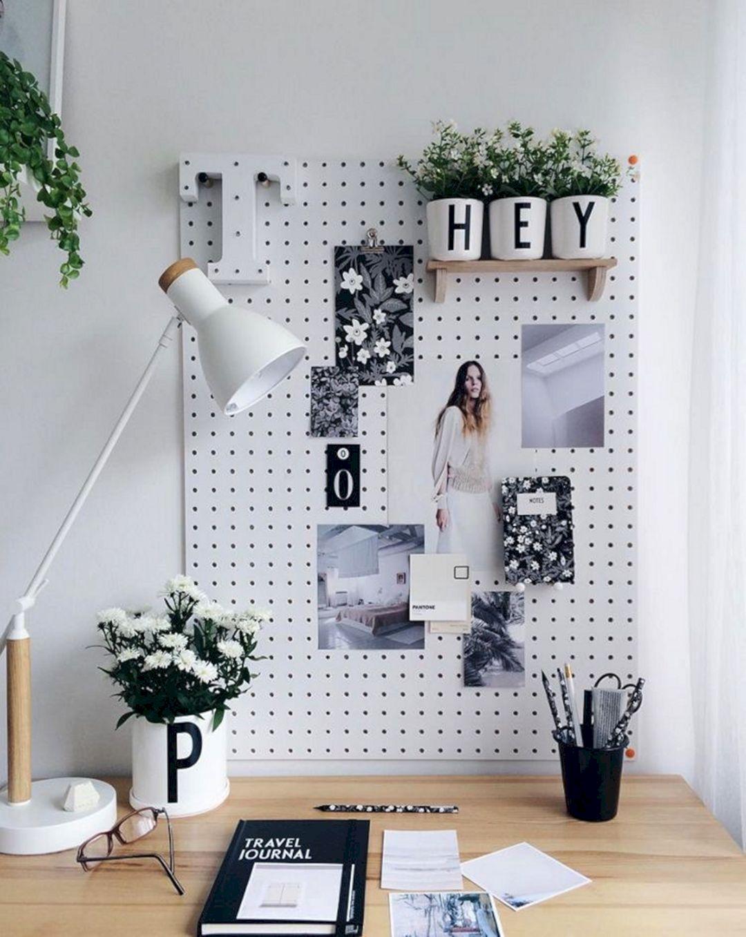 Idea of minimalist decorating that makes the house more cool 33 idea of minimalist decorating - Home decor sarasota minimalist ...