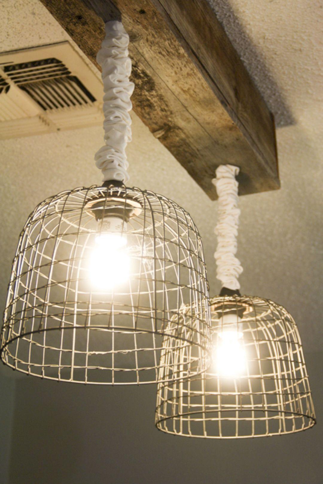 Pinterest Bedroom Ideas 2017