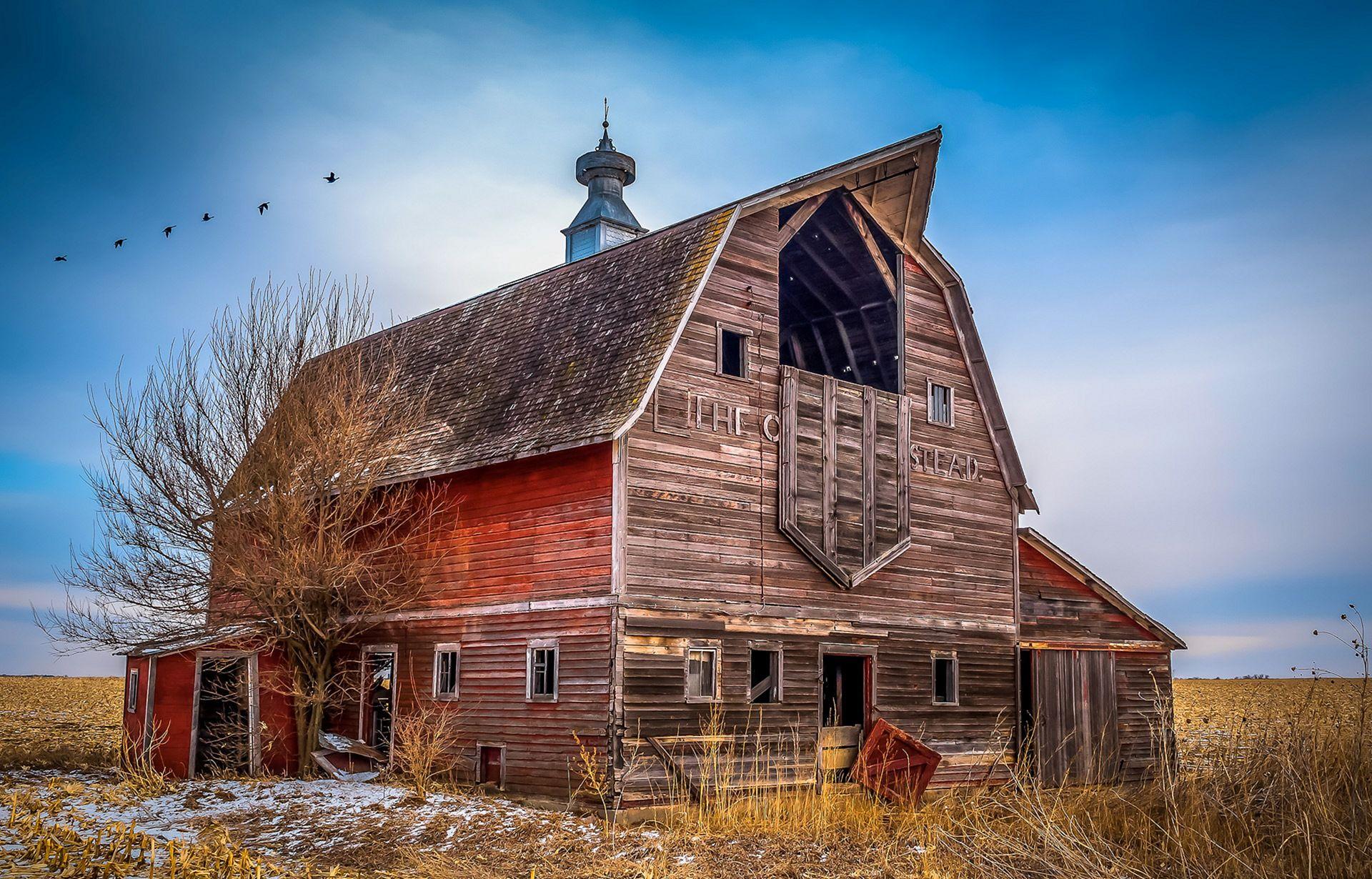 Old Barn Photographys  Old Barn Photographys  Design Ideas