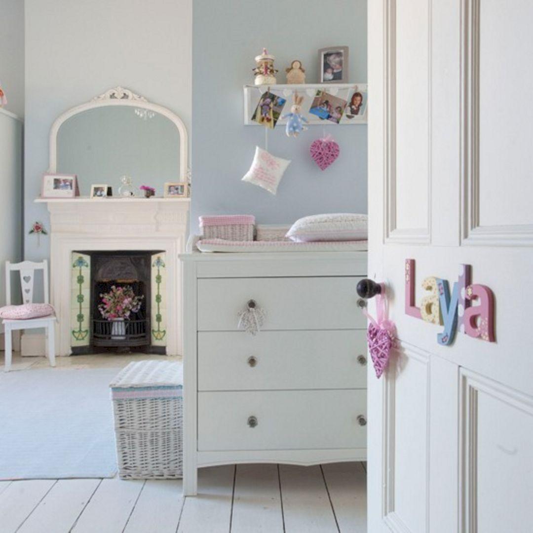 Pastel bedroom ideas for teen girls 18 pastel bedroom for Bedroom inspiration pastel