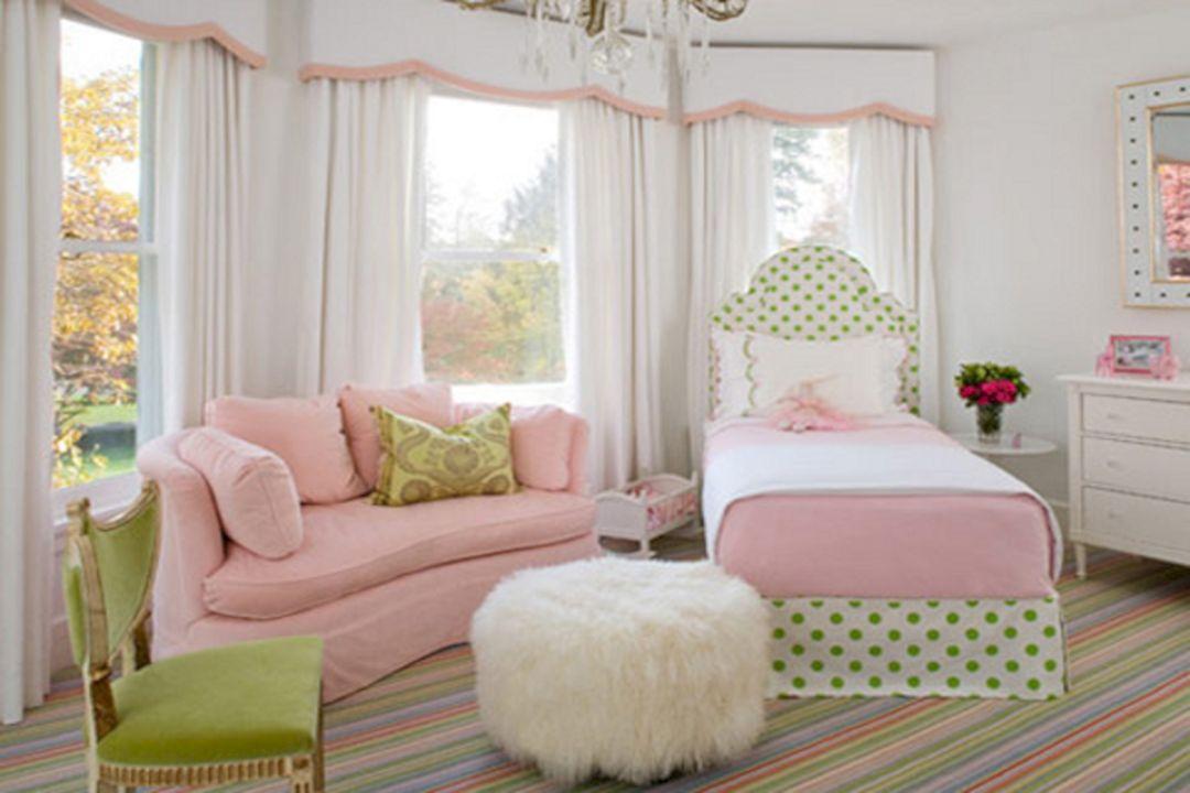 Pastel colors baby room 12 pastel colors baby room 12 for 12 12 bedroom designs