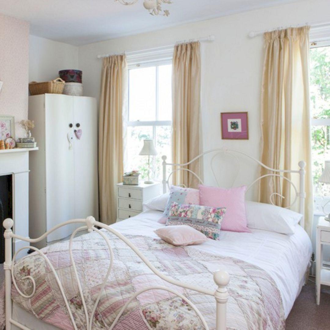 Pastel Country Bedroom 11 Pastel Country Bedroom 11