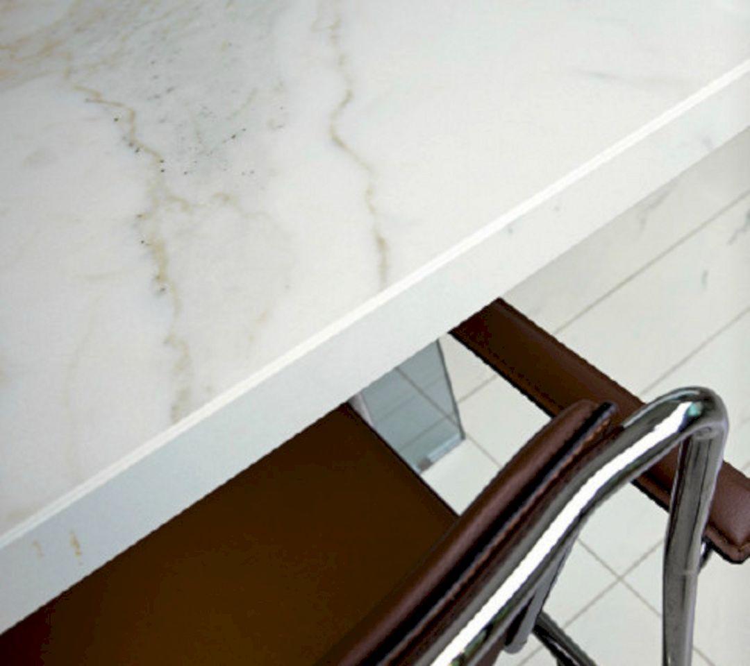 Slab Porcelain Tile Countertops Slab Porcelain Tile Countertops Design Ideas And Photos
