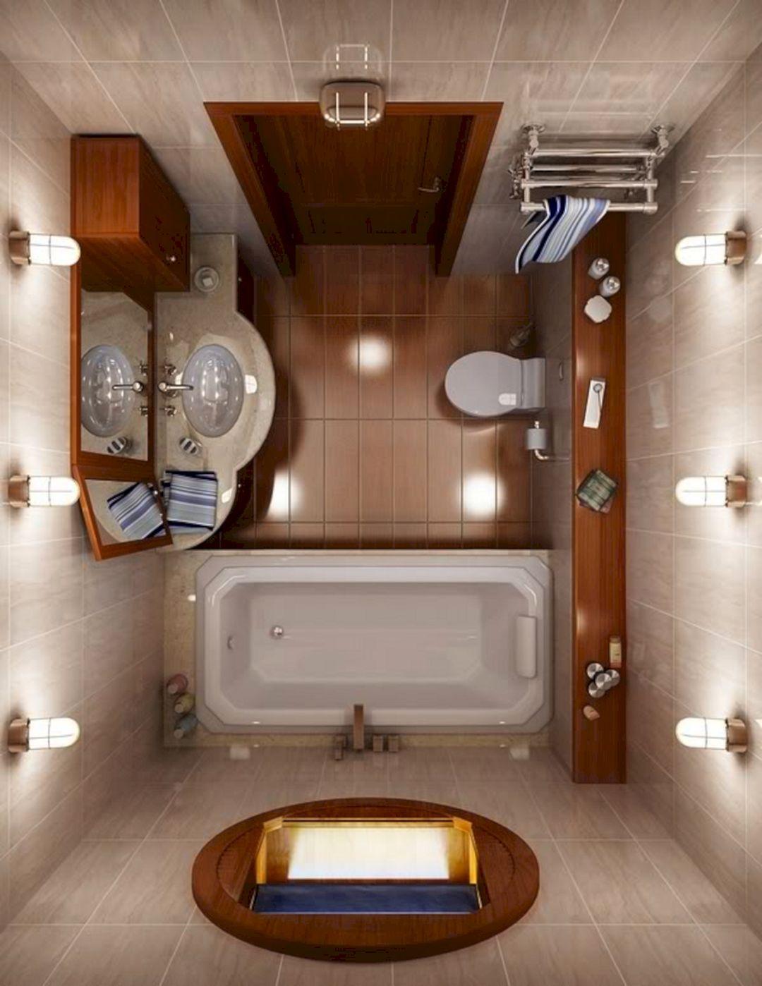 Small bathroom design ideas small bathroom design ideas for Bathroom images for small bathroom