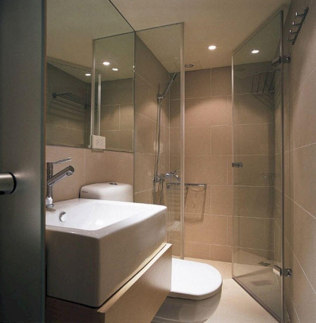 Small Bathroom Shower Decoration Ideas Small Bathroom Shower Decoration Ideas Design Ideas And