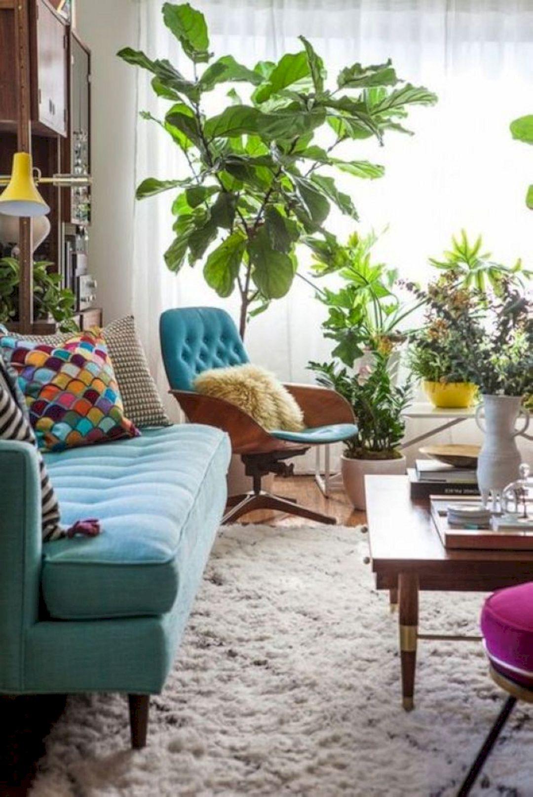 top ideas about mid century modern decor 40 top ideas