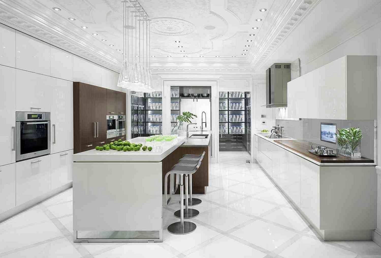 White Kitchen Design White Kitchen Design Design Ideas And Photos