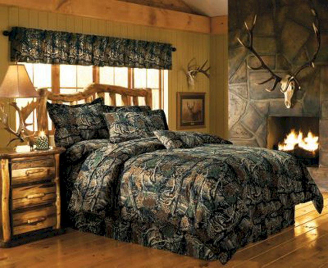 Interior Camouflage Bedroom Decorating Ideas 30 most wonderful army bedroom design ideas freshouz com