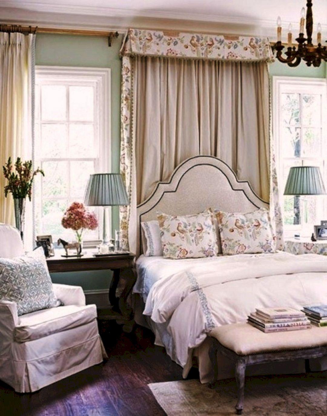 Cozy Bedroom Decorating Ideas Design Cozy Bedroom