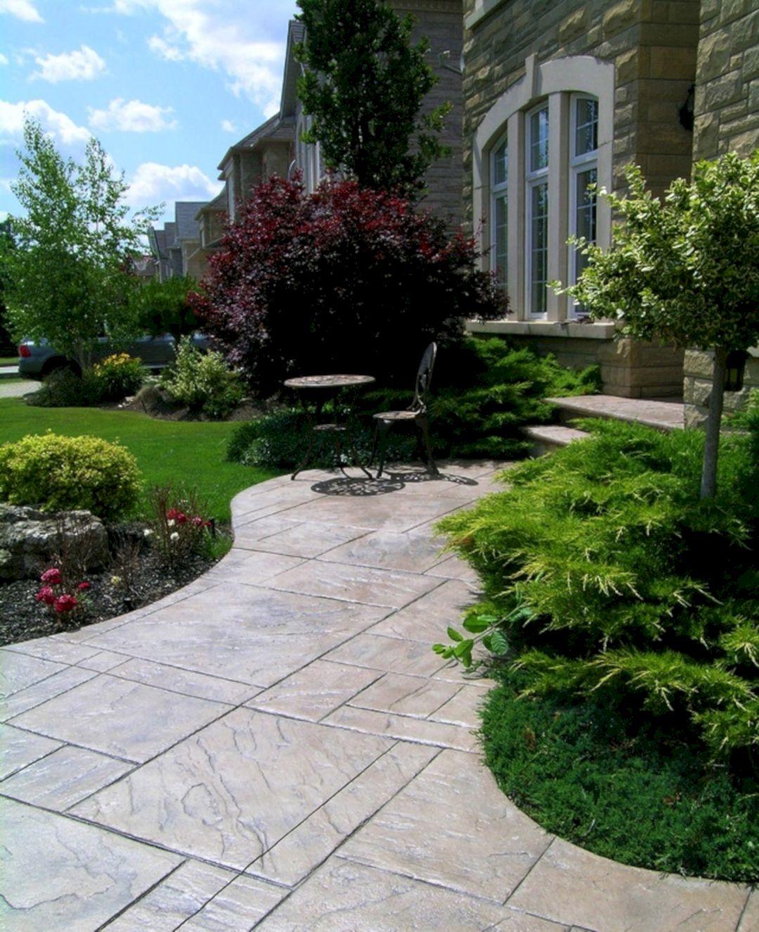front entry landscaping front entry landscaping design