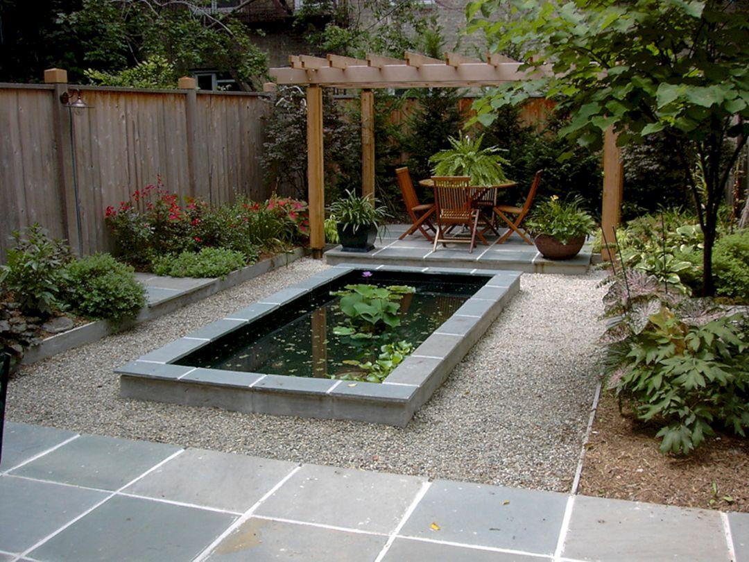 45  best indispensable pond liners ideas for your garden  u2013 freshouz